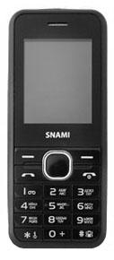 Snami d201
