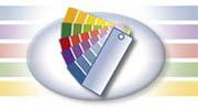 Полноцветные производительные системы